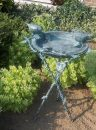 Birdbath_with_Birds_Medium[1]