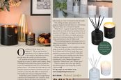 Avant Garden in the press life magazines 04