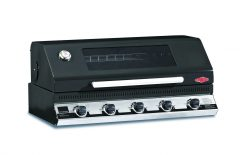 Beefeater Discovery 1100E Series??5 Burner BUILT IN BBQ (Barbecue Only)