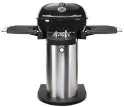 Outdoorchef Geneva 570G Gas Barbecue
