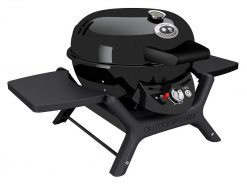 Outdoorchef Minichef Gas Barbecue Minichef NEW