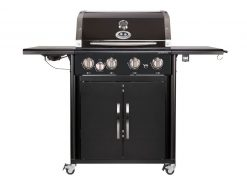 Outdoorchef Australia Trolley Cabinet Gas Barbecue 425G