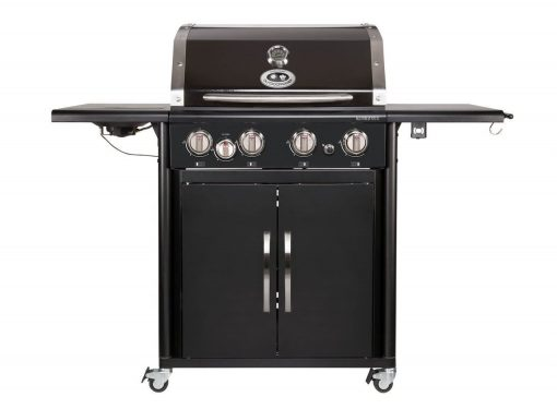 18 131 39 OutdoorChef Australia 425 G Gas Barbecue Trolley Cabinet 1 | Avant Garden