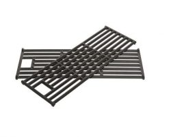 Outdoorchef Cast Iron Barbecue Grids RTG 2 Piece
