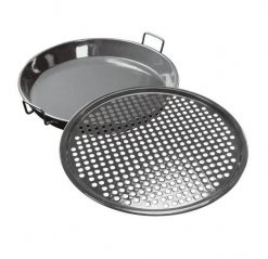 Outdoorchef Gourmet Set Two Piece 420