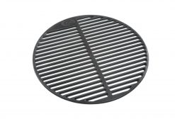 Outdoorchef Cast Iron Barbecue Grid 480