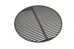 Outdoorchef Cast Iron Barbecue Grid 570