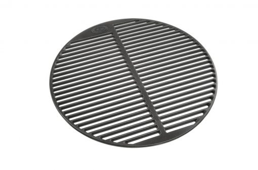 18 211 89 Outdoorchef Cast Iron Barbecue Grid 570