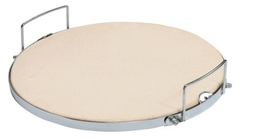 18 211 94 Outdoorchef Accessories Pizza Stone 420 480