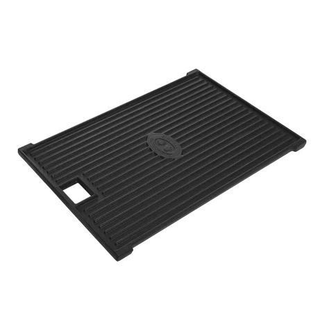 18 212 02 Outdoorchef Accessories Griddle Plate RTG