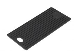 Outdoorchef DGS Cast Iron Griddle Plate