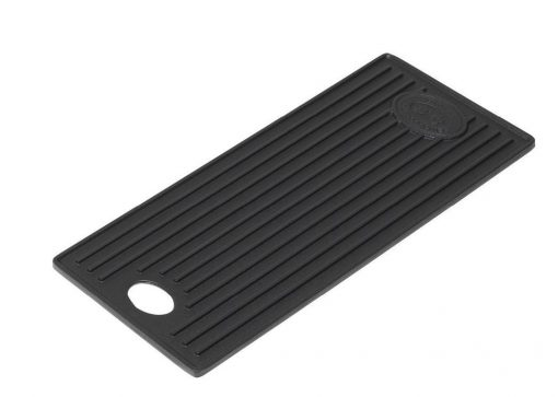 18 212 47 Outdoorchef Accessories DGS Griddle Plate