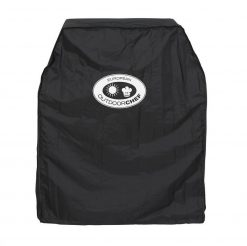 Outdoorchef Gas Barbecue Cover Australia Small