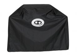 Outdoorchef Gas Barbecue Cover Australia 455 G