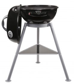 18 30 10 Outdoorchef Electric Barbecue Grill P420 E 4 | Avant Garden