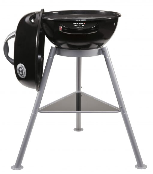 18 30 10 Outdoorchef Electric Barbecue P Line P420 E 4