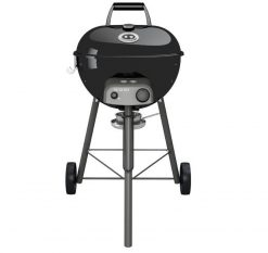 OutdoorChef Charcoal Barbecue Grill Chelsea 480 C