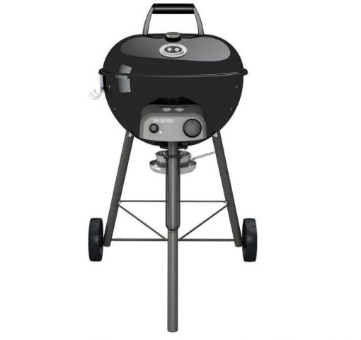 18 400 01 Outdoorchef Chelsea 480 C Charcoal Barbecue Grill
