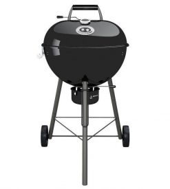Outdoorchef Charcoal Barbecue Grill Chelsea 570 C