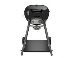 OutdoorChef Kensington 480 G Trolley Gas Barbecue Kensington 480 G