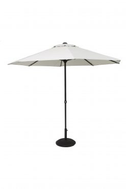 84200 Easy Action Mouse Grey Garden Parasol 2 | Avant Garden Guernsey