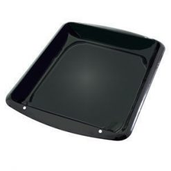 92975 Beefeater Accessories Baking Dish Enamelled 1 | Avant Garden