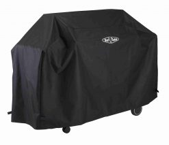 Beefeater Gas Barbecue Covers