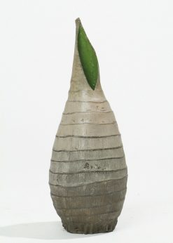 Bottle Palm Vase 80cm