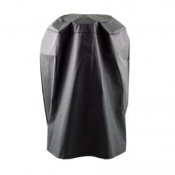 Beefeater Gas Barbecue Premium Bugg Compact Trolley Cover