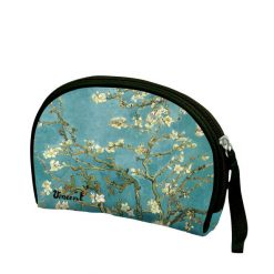 Handy Bag Almond Blossom by Van Gogh