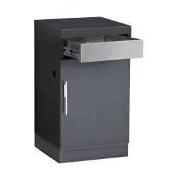 Beefeater BD77022 Discovery 1100E Series Outdoor Kitchen Drawer Cupboard Only 1 | Avant Garden