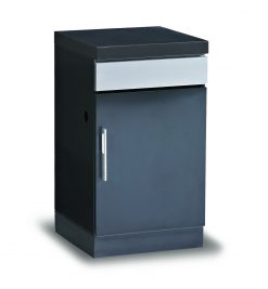 Beefeater BD77032 Discovery 1100E Series Outdoor Kitchen Cupboard Only 1 | Avant Garden