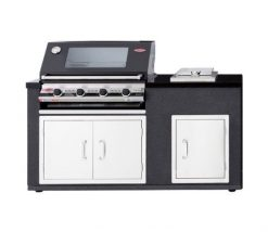 Beefeater BS79900 Artisan Outdoor Kitchen Signature 3000E Module