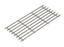 Outdoorchef DGS Stainless Steel Grid