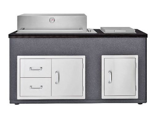 Double-Drawer-Door-Combo-Single-Door-Side