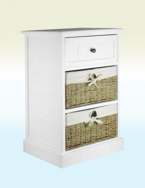 F003-Willow-Direct-Two-Drawer-Bedside-Cabinet-1-Avant-Garden-Guernsey