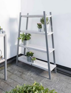 English Garden Range Plant Shelf Avant Garden