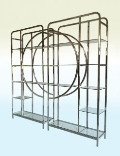 Top-10-Luxury-Products-For-The-Super-Rich-Shelving