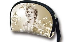 Handy Bag Marilyn Monroe