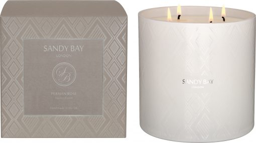 Top-10-Luxury-Products-For-The-Super-Rich-Fountain-4-Wick-Hurricane-Candle