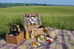 Picnic Hampers