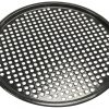 Outdoorchef Baking Tray Perforated