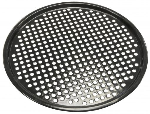 18 211 59 Outdoorchef Accessories Baking Tray Perforated 2018 OA
