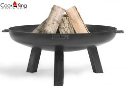 CookKing Fire Bowl Polo 80cm