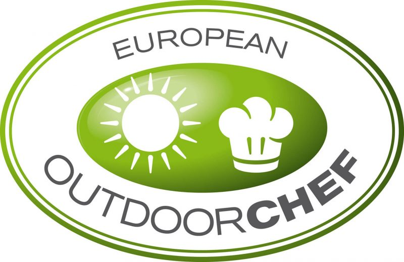 OutdoorChef Logo Top 10 OutdoorChef Barbecue Accessories