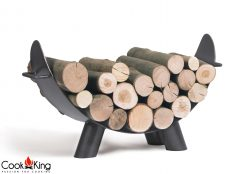 CookKing Wood Rack Mila