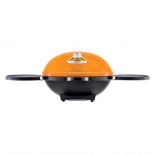 BeefEater Barbecue BUGG Amber BB18224 2 | Avant Garden