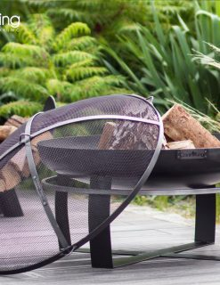 CookKing 80cm Mesh Screen Accessories 111310 60cm 3 Mesh Screen Avant Garden Guernsey