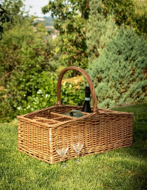 Party-Basket-Top-10-Easter-Gifts