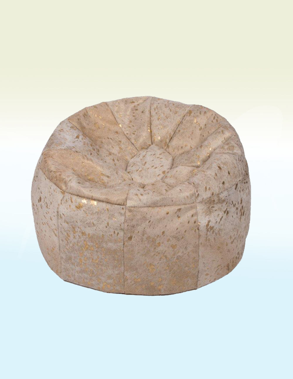 Fine Cowhide Bean Bag Chair All About Cow Photos Ibusinesslaw Wood Chair Design Ideas Ibusinesslaworg